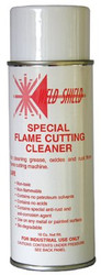 100-FLAME-CUT-CLN-AER | Anchor Brand Flame Cutting Cleaners