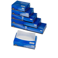 Packaging Dynamics Bagcraft Papercon | BGC 012012