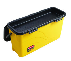 Rubbermaid Commercial Products | RCP 1791802