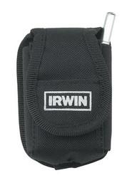 585-4031024   Irwin Flip Phone Holders