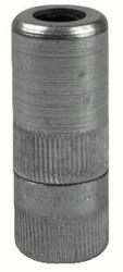 025-308730 | Alemite Hydraulic Couplers