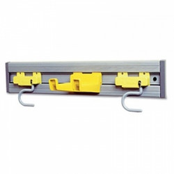 Rubbermaid Commercial Products | RCP 1992 GRA