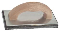 317-03295 | Goldblatt Sponge Rubber Floats