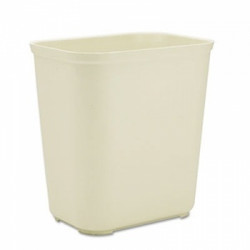 Rubbermaid Commercial Products | RCP 2543 BEI