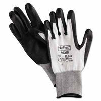 012-11-624-8 | Ansell Dyneema/Lycra Work Gloves