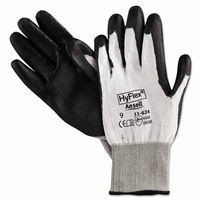 012-11-624-9 | Ansell Dyneema/Lycra Work Gloves