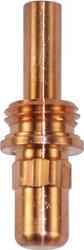 100-120473 | Anchor Brand Electrodes