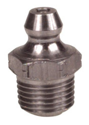 025-1961-B | Alemite Non-Corrosive Fittings