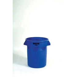 Rubbermaid Commercial Products | RCP 2620 BLU