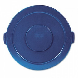 Rubbermaid Commercial Products | RCP 2631 BLU