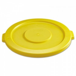 Rubbermaid Commercial Products   RCP 2631 YEL