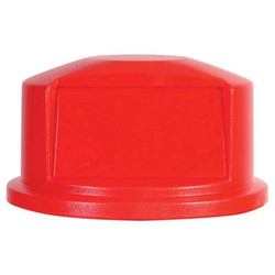 Rubbermaid Commercial Products | RCP 2637-88 RED