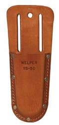 100-AB-50-HOLSTER | Anchor Brand Leather Holsters