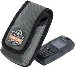 150-13685   Ergodyne Arsenal 5885 Mobile Electronics Holders