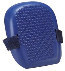 037-7101 | Allegro Standard Knee Pads