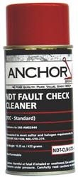 100-NDT-CLN-NUC-AER   Anchor Brand N-D-T Cleaners