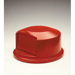Rubbermaid Commercial Products | RCP 2647-88 RED