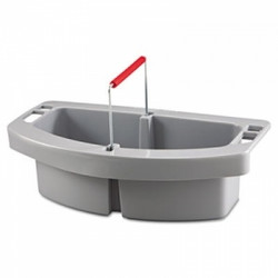 Rubbermaid Commercial Products | RCP 2649 GRA