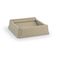 Rubbermaid Commercial Products | RCP 2664 BEI