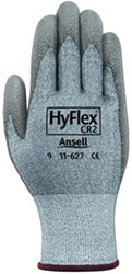 012-11-627-10 | Ansell Dyneema/Lycra Work Gloves
