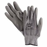 012-11-627-9 | Ansell Dyneema/Lycra Work Gloves