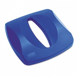 Rubbermaid Commercial Products | RCP 2690 BLU