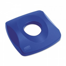 Rubbermaid Commercial Products | RCP 2691 BLU