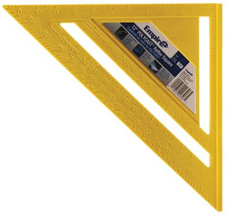 272-396 | Empire Level Rafter Squares