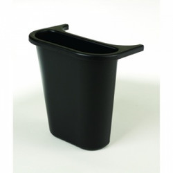 Rubbermaid Commercial Products | RCP 2950-73 BLA