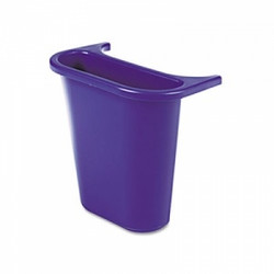 Rubbermaid Commercial Products | RCP 2950-73 BLU