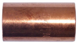 100-34FN | Anchor Brand MIG Nozzle Insulators