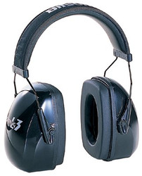 154-1010922 | Howard Leight by Honeywell Leightning Earmuffs