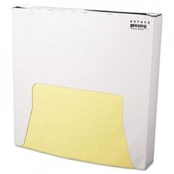 Packaging Dynamics Bagcraft Papercon   BGC 057412