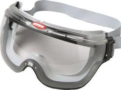 138-14402   Jackson Safety V80 REVOLUTION* Goggles