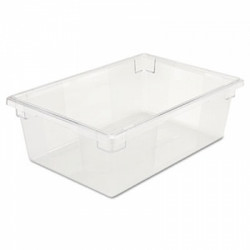 Rubbermaid Commercial Products | RCP 3300 CLE