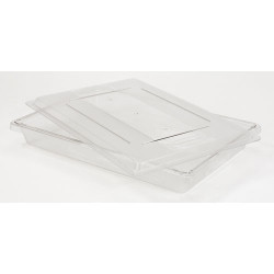 Rubbermaid Commercial Products | RCP 3306 CLE