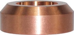 100-120979 | Anchor Brand Plasma Deflectors