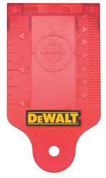 115-DW0730 | DeWalt Laser Attachments