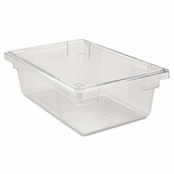 Rubbermaid Commercial Products | RCP 3309 CLE
