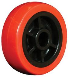 273-WEZ-0420-MOPPR | EZ Roll Wheels
