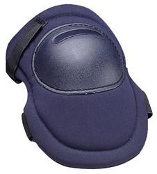037-6999 | Allegro Value Plus Knee Pads