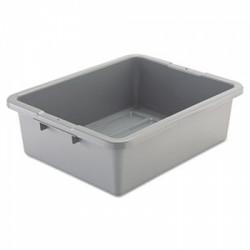 Rubbermaid Commercial Products | RCP 3351 GRA