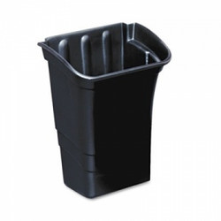 Rubbermaid Commercial Products | RCP 3353-88 BLA