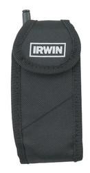 585-4031022   Irwin Universal Cell Phone Holders