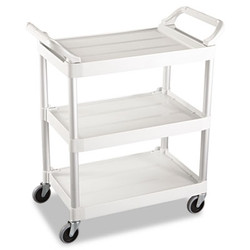 Rubbermaid Commercial Products | RCP 3424-88 OWH