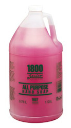 315-1805-04 | Gojo All Purpose Skin Cleansers