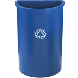 Rubbermaid Commercial Products | RCP 3520-73 BLU