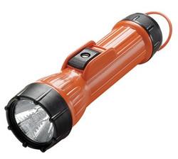120-13740   Bright Star Worksafe Flashlights
