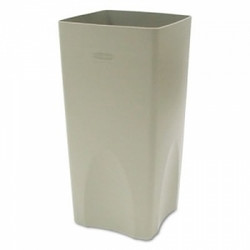 Rubbermaid Commercial Products | RCP 3563 BEI