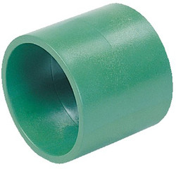 332-31926 | Greenlee Haines Cable Couplings